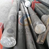 310MoLN (725LN) austenitic stainless steel Manufactures