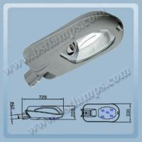 Buy cheap BST-1090A/B New Mould Street Light from wholesalers
