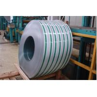 "Wholesale 36"" Slitting Strips Cold Rolled Stainless Steel Strips 0.4 - 6.0 Any Width available , 304 × 36"" from china suppliers"