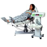 Buy cheap professional air pressure therapy lymphatic drainage machine B-8639A factory direct sale from wholesalers