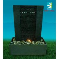 Buy cheap Nature stone fountains from wholesalers