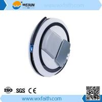Buy cheap 120kg payload ninebot one wheel electric unicycle from wholesalers