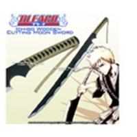Buy cheap Bleach Anime wooden sword from wholesalers