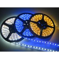 Buy cheap SMD 2835 high lumen Flexible LED Strip Light ip68 Waterproof Strip Light LED from wholesalers