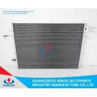 Buy cheap OEM 1222758 High Performance Auto AC Condenser For Ford Mondeo (00-) Replacment from wholesalers