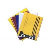 Buy cheap Large Bubble Padded Plastic Mailing Envelopes , Mb008 Plastic Postage Bags from wholesalers