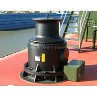 Buy cheap Marine boat hydraulic capstan winches from wholesalers