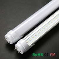 Wholesale SMD 4ft T8 LED Tube Light Fixtures Epistar 2835 18W 1200mm For Supermarkets from china suppliers