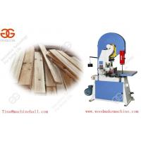 Wholesale Factory price wood cutting vertical band saw machine manufacturer China from china suppliers