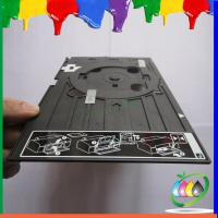 Quality Easy Using DVD CD Card Tray For Epson L810 R290 Inkjet Printer Directly Printing for sale
