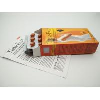 TRIM FAST Herbal Weight Loss Pills, Slimming Capsules For Women Manufactures