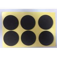 Buy cheap Conductive Flexible Insulation XPE IXPE Anti Static Foam Heat  Resistant from wholesalers