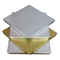 Buy cheap High quality Aluminum ceiling plate from wholesalers
