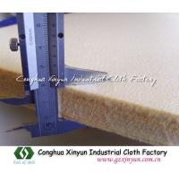 Buy cheap Blankets For Compacting Calenders,Compacting Machine Blankets from wholesalers