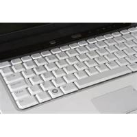 Buy cheap 2-in-1 LC, CRT, computer monitor, LCDTV, lens, glass Keyboard Protector Laptop from wholesalers