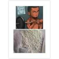 Buy cheap 99% Purity Sex Ehancement Powder Tadalafil / Cialis CAS 171596-29-5 from wholesalers