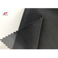 Buy cheap Eco Friendly 90% Nlon 10% Spandex Mesh Fabric 50d Fdy Coolmax from wholesalers