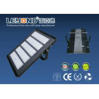 Buy cheap Commercial Warm White Led Stadium Light Outdoor Security Lighting 240w 480w from wholesalers