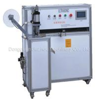 Wholesale Ultrasonic Tape Cutting Machine (JZ-948A) from china suppliers