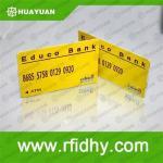Buy cheap NXP Mifare S50 proximity card/Mifare card from wholesalers
