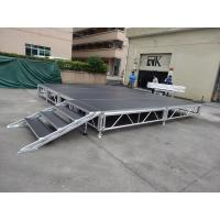 mobile stage rentals stage shop for aluminum stage aluminum stage planks pittsburgh concerts 2017