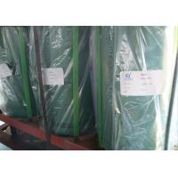 Buy cheap TEXMA IDECO T-800 Mud Pump Liners from wholesalers