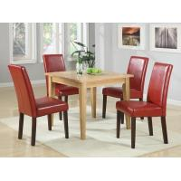 Dinning Table,dinning chairs,dinning room set,home furniture,solid oak furniture Manufactures
