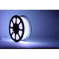 Buy cheap Long Life SMD 5050 LED Flexible Strip Lights Multi Color Indoor Lighting product