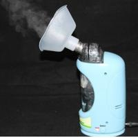 Buy cheap home care industrial ultrasonic nebulizer from wholesalers