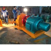 Wholesale 100Kw - 500KW Turgo Hydro Turbine with Synchronous Alternator Control by Excitation Control Panel from china suppliers
