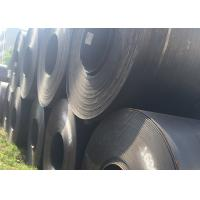 Buy cheap 1.5mm - 16mm Thickness Hot Rolled Steel Coil SS400 Carbon Steel Material from wholesalers