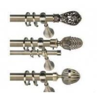 Buy cheap Curtain Pole from wholesalers