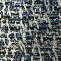 Buy cheap Jacquard fabric with chenille and lurex from wholesalers