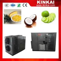 Quality Lowest price for food dehydrator,food dryer machine, vegetable drying machine for sale