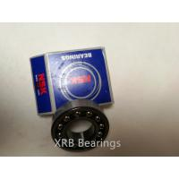 Buy cheap Automotive Industrial Ball Bearings 60×110×22mm Precision Roller Bearing NSK 1212 from wholesalers