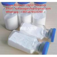 Buy cheap Research Chemical Powder 4-Androstenendione Raw Steroid For Sex Enhance from wholesalers