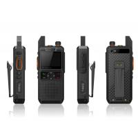 Wholesale T588-4G High configuration Public walkie-talkie /Increased the translation function by $15 from china suppliers