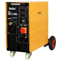 Buy cheap Dual Voltage MIG Welding Machine MIG290 220/380V from wholesalers