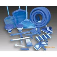 Buy cheap Swimming Pool Cleaning Accessories from wholesalers