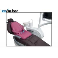 Buy cheap Environmental Soft Leather Dental Chair Unit Dental Chair Cushion for Kids from wholesalers