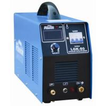 Buy cheap LGK-80 (CUT) inverter air plasma cutting machine with digital display from wholesalers