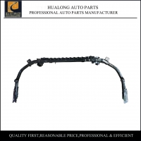 Buy cheap 2016 Chevrolet Malibu XL Water Tank Frame Assembly Radiator Support from wholesalers
