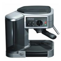 Buy cheap 2013 best selling coffee machine from wholesalers
