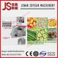 Buy cheap potato chips making machine price from wholesalers