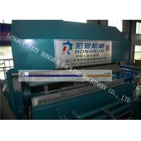 Buy cheap Large Output Paper Egg Tray Making Machine For Pulp Molded Products from wholesalers