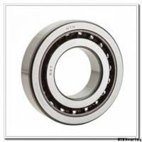 Buy cheap NTN NJ348 cylindrical roller bearings from wholesalers