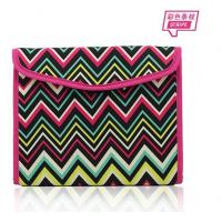 "Wholesale Neoprene iPad Tablet Sleeve 7"" from china suppliers"