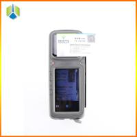 Buy cheap Wholesale 4.3 inch handheld touch screen pos device for chain medicine shop---Gc028+ from wholesalers