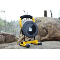 3x18650 Powered Rechargeable 30W CREE Hunting/Searching Emergency Portable Spotlights Manufactures