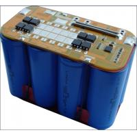 Buy cheap 12V lifepo4 battery pack for ebike from wholesalers